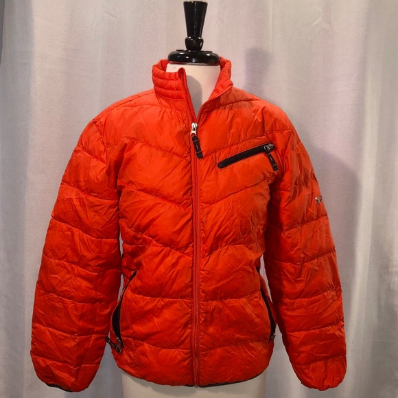 Hawke & Co Other - Packable Puffer Jacket